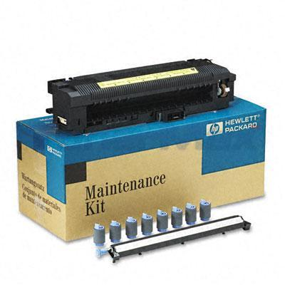HP LASERJET 8100 MAINTENANCE KIT